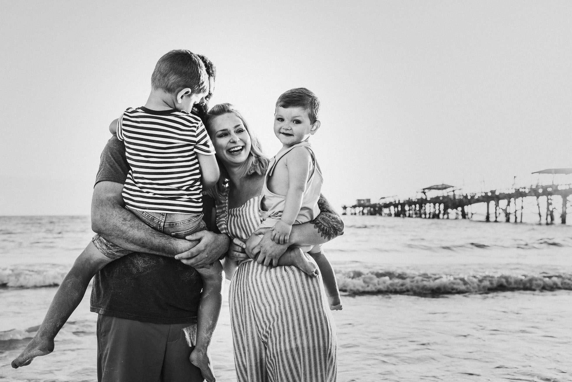 Tampa Family Photographer_Combs for Blog-35.jpg