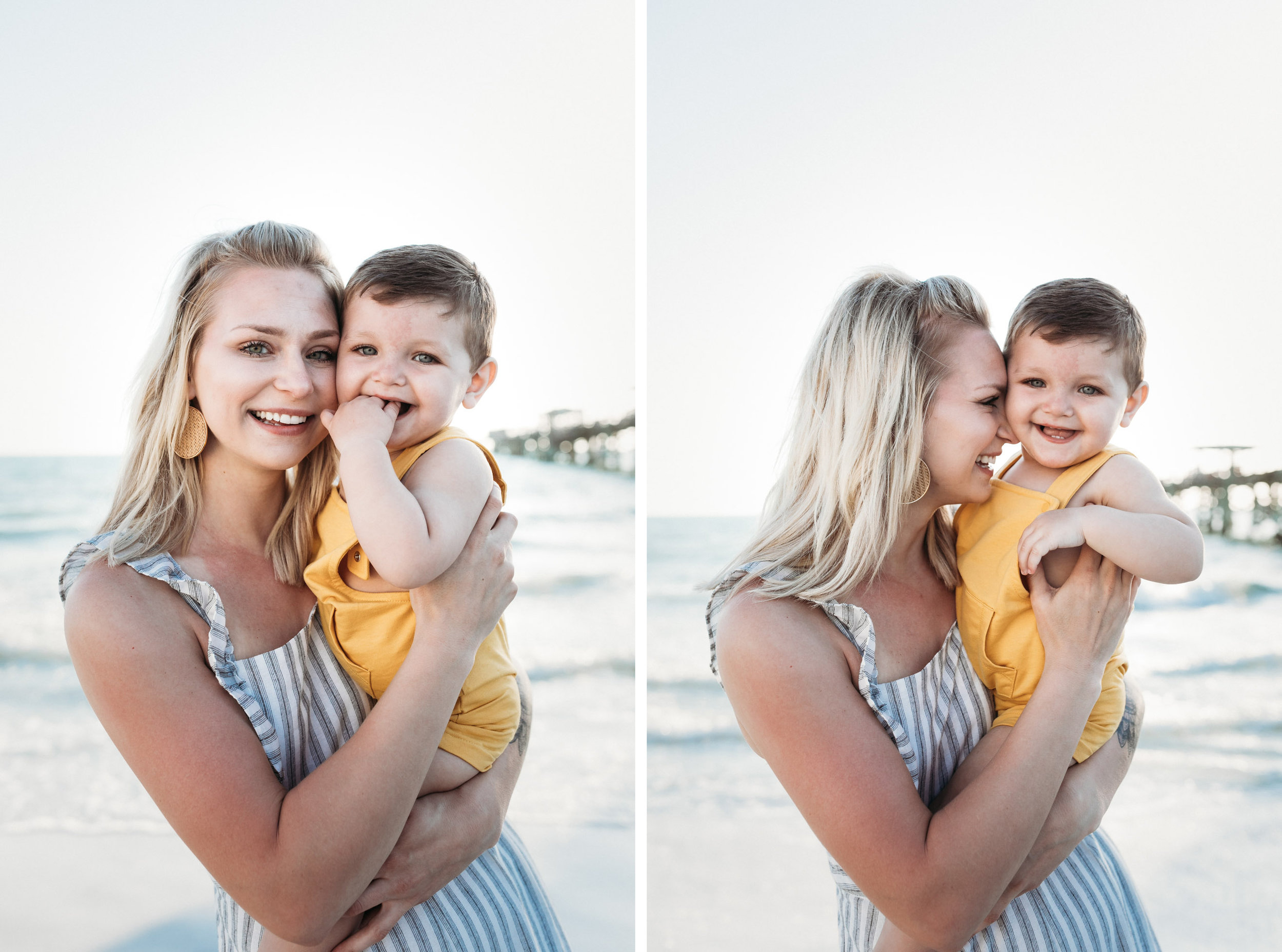 Tampa Family Photographer_Combs for blog diptych 3.jpg