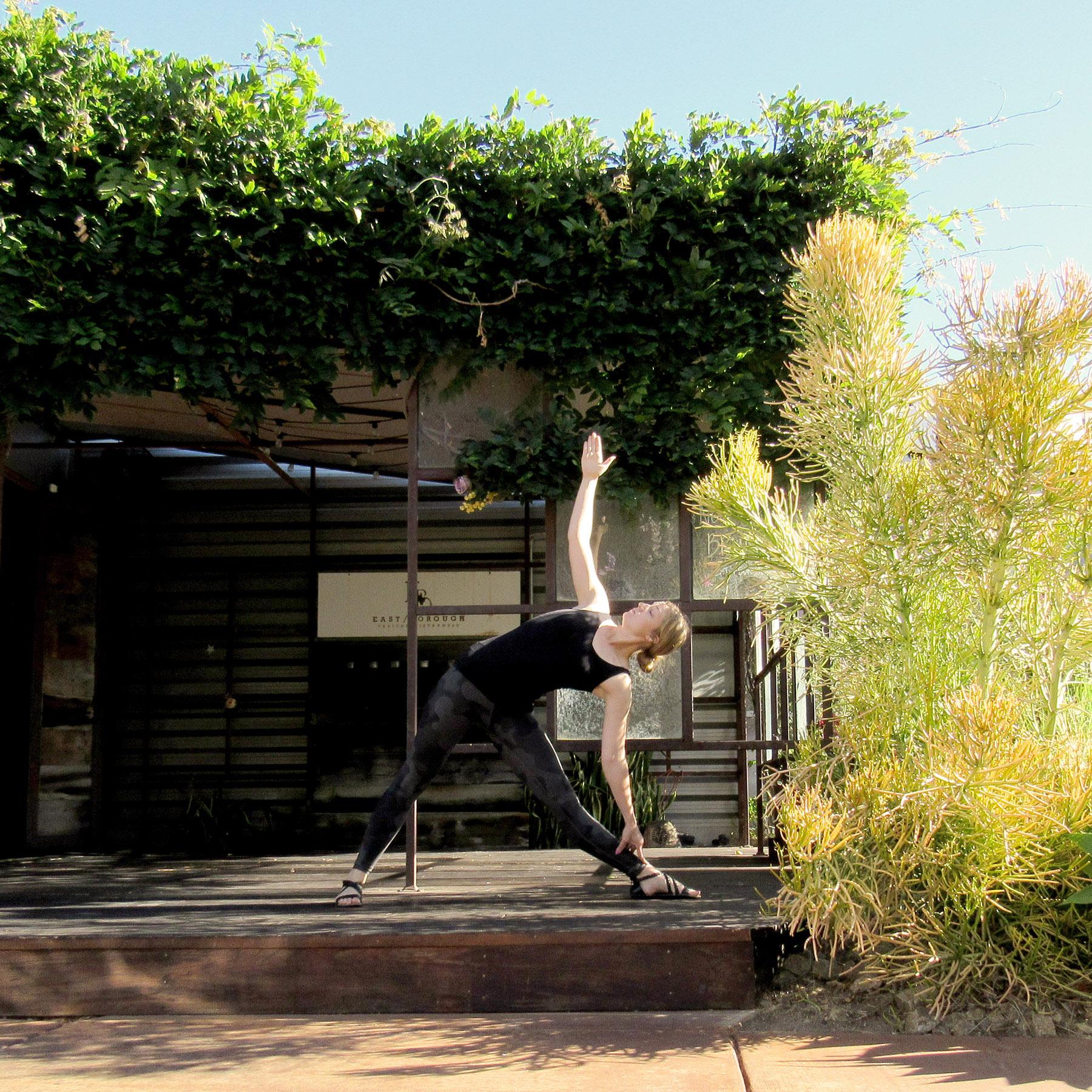 yoga at the camp_SQUARE.jpg