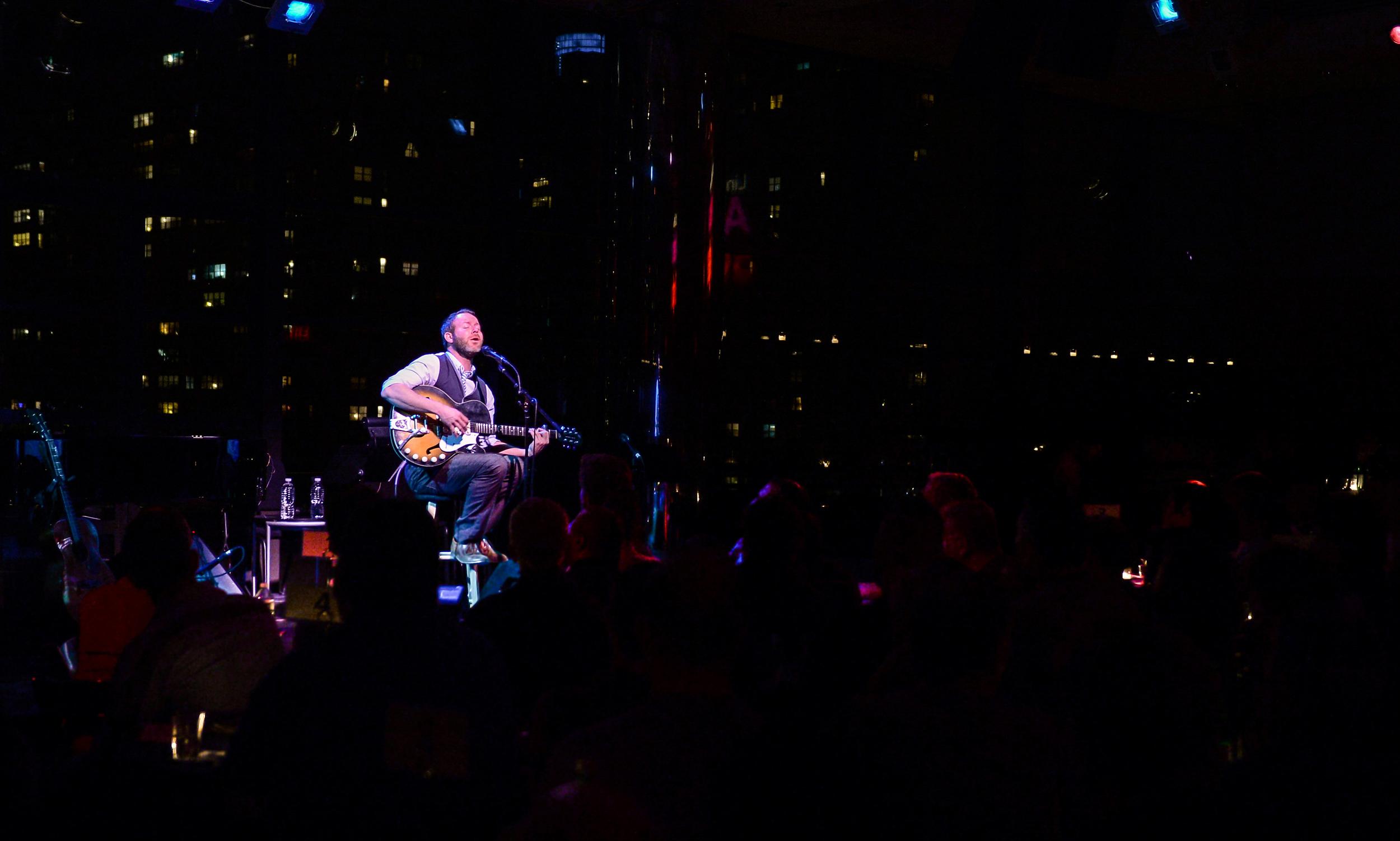 Live at Lincoln Center 6.jpg