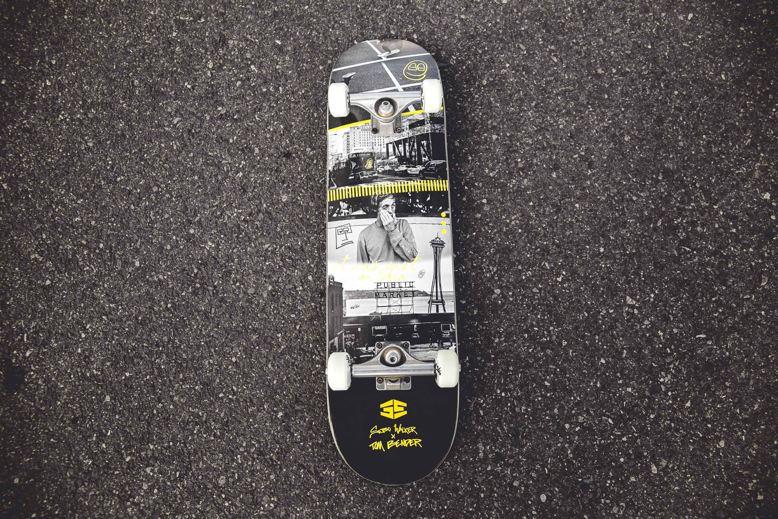 35thboard