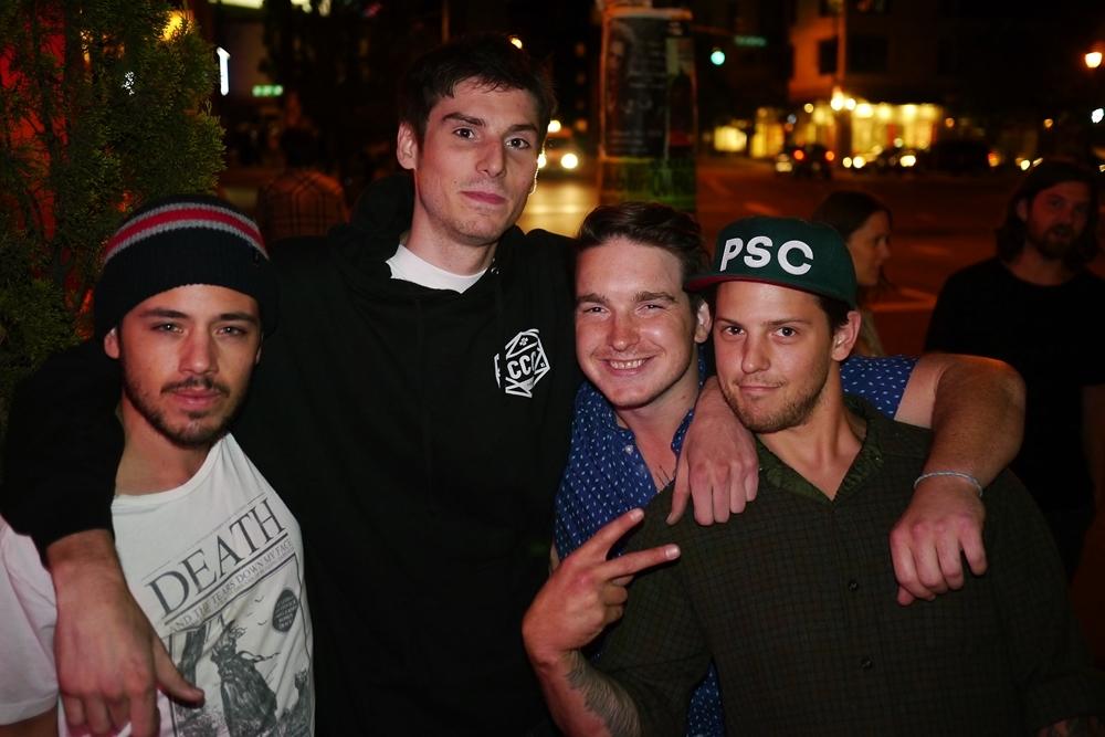 (FWIL9) Kale, Garret, &  Jamie..JPG