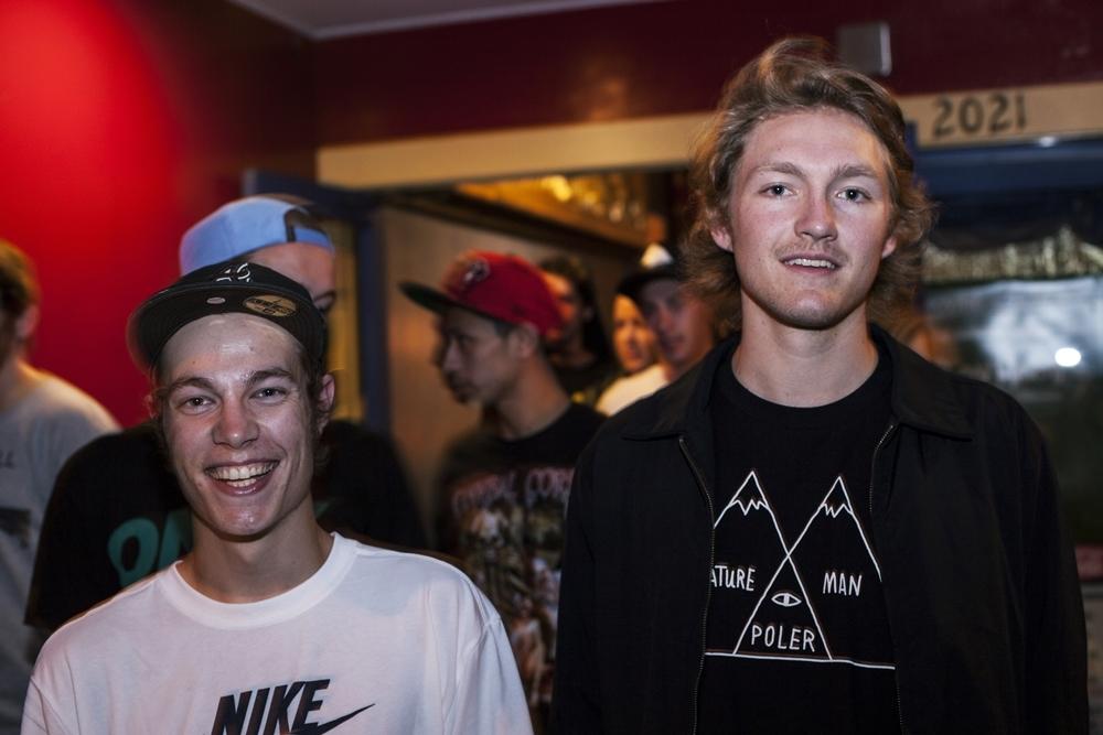 (FWIL32) Nick K & homie..jpg