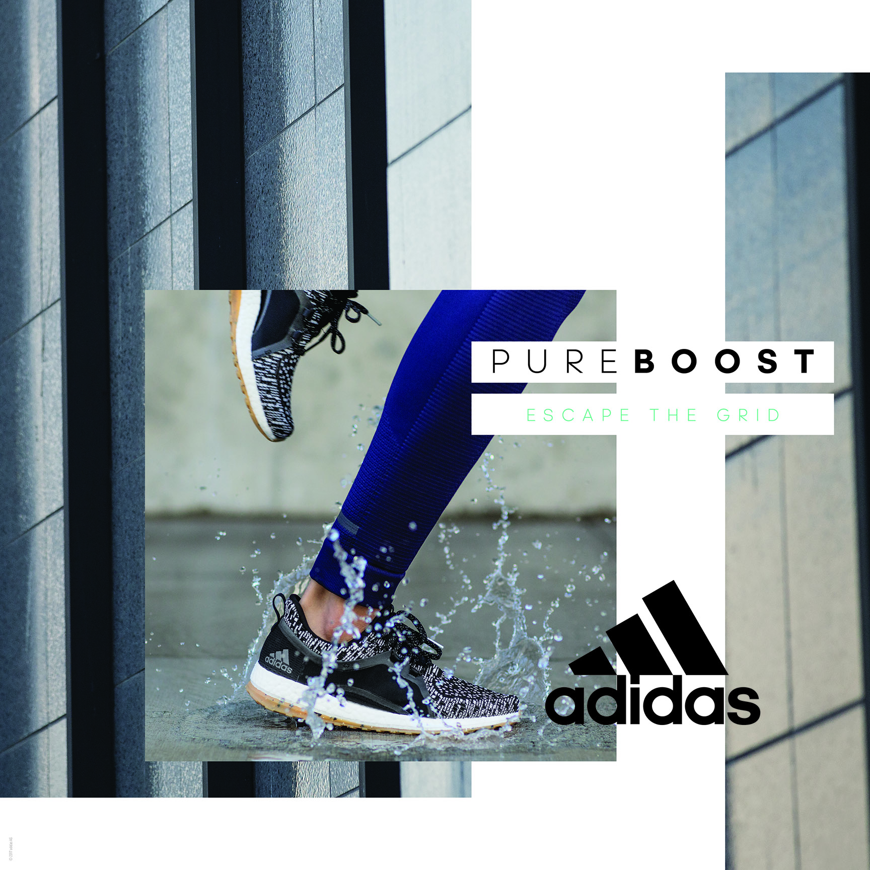 adidas_FW17_PureBOOST_X_ATR_In-Store_24x24_OPT1_preview.jpg