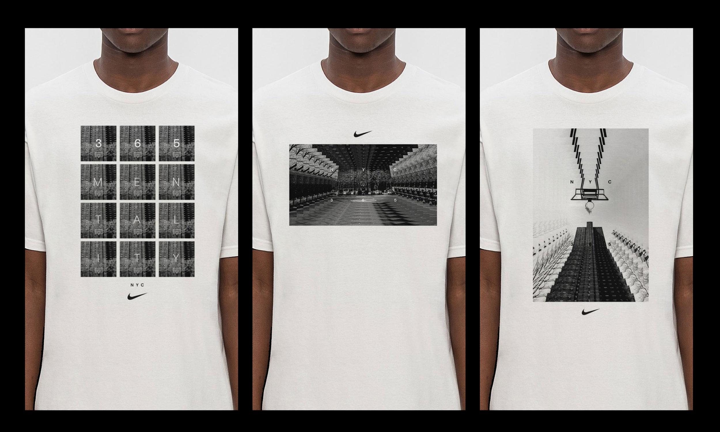 Nike_NYC_tom_bender_