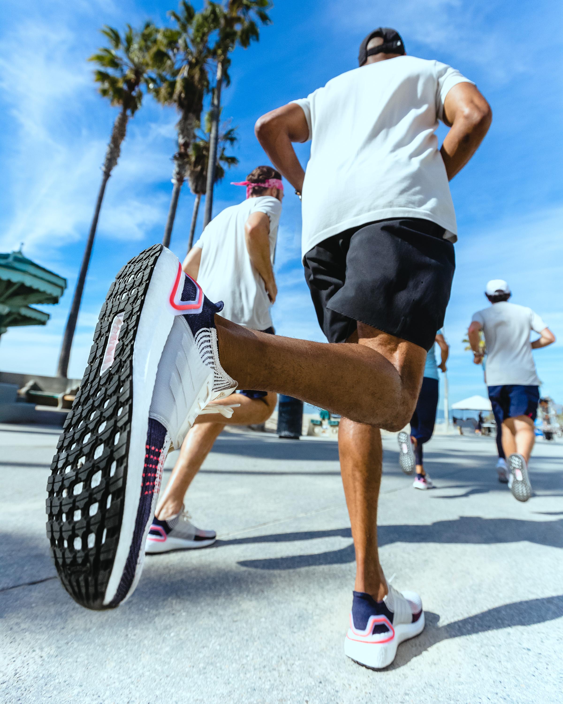 adidas_running_ub19_ultraboost_los_angeles_venice_3.jpg