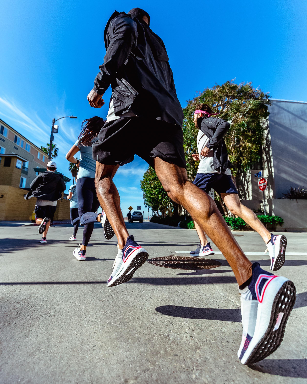 adidas_running_ub19_ultraboost_los_angeles_venice_1.jpg