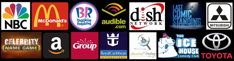 dm-logos.png