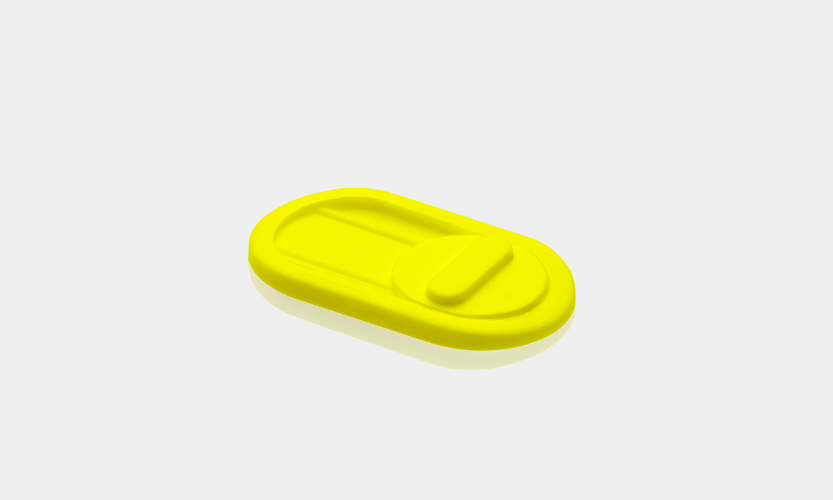 blink_color cast_webcam_cover_yellow_closed01.jpg