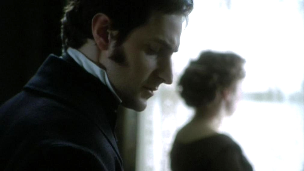 "John Thornton also gets a ""no."""