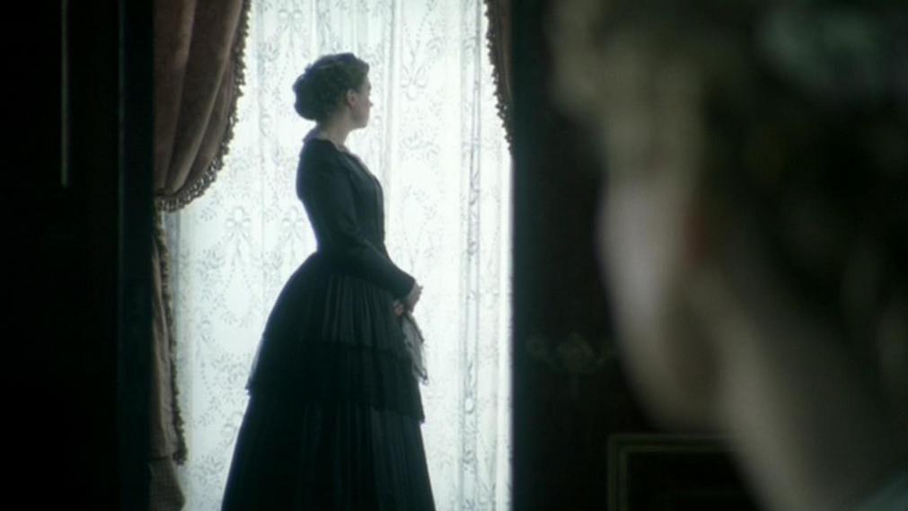 Mourning Margaret.jpg
