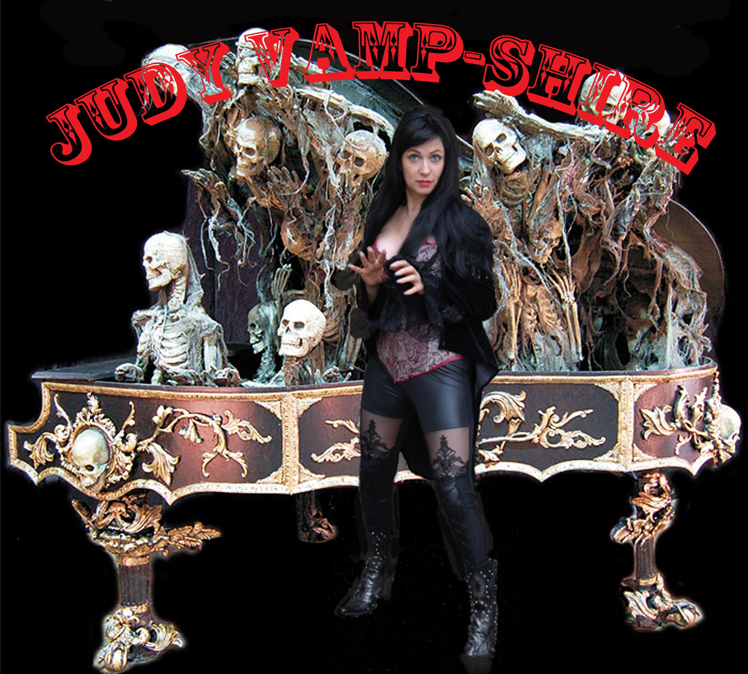judy-vampire-piano-2_edited-1 copy.jpg