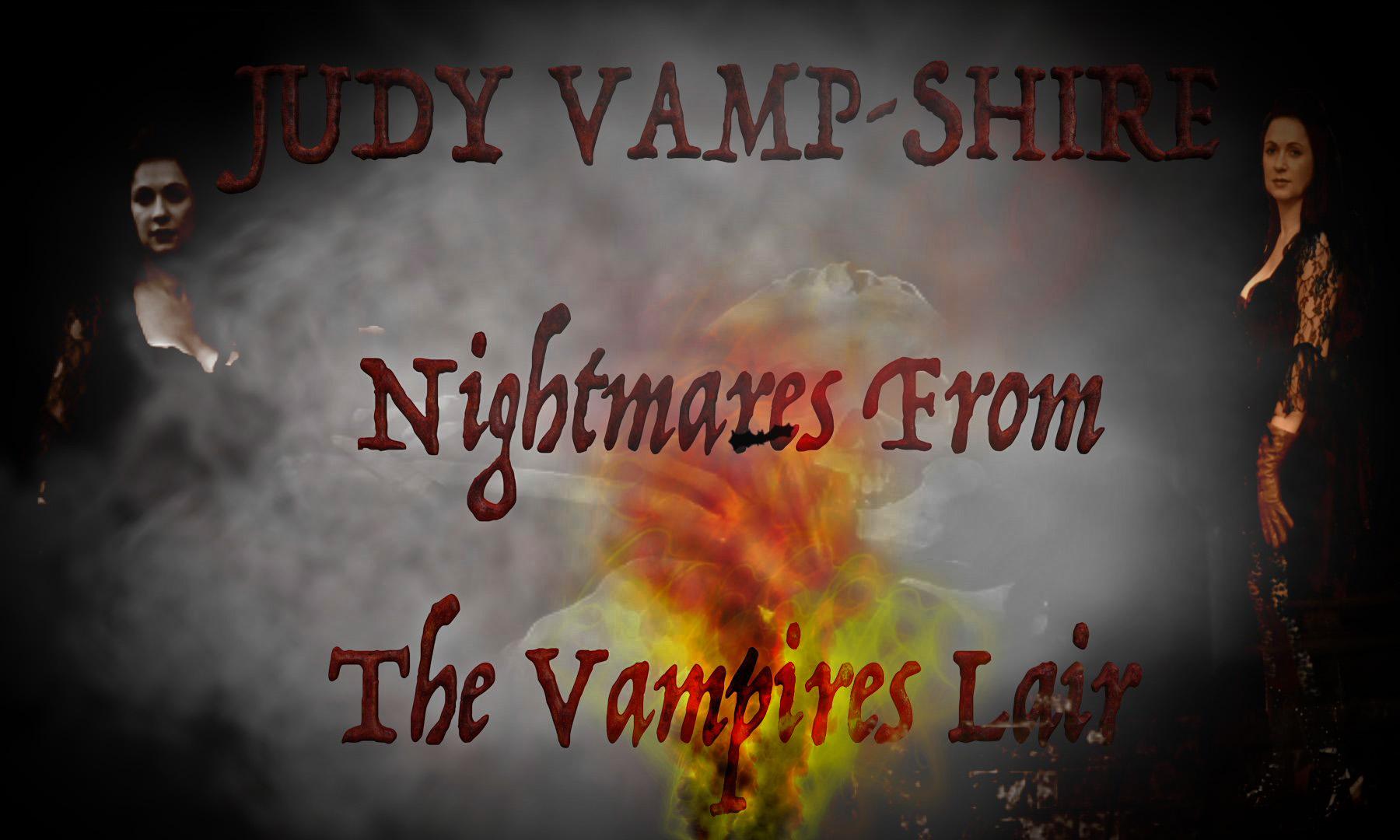 Judy Vamp-Shire TV.jpg