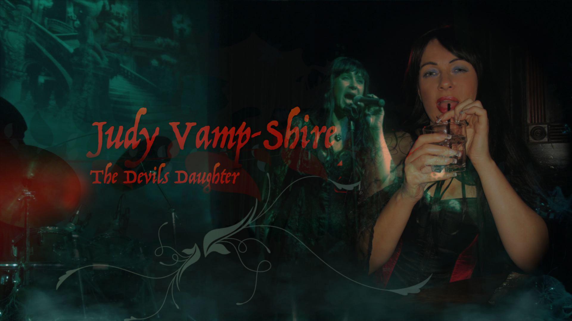 Judy Vamp-Shire Band.jpg