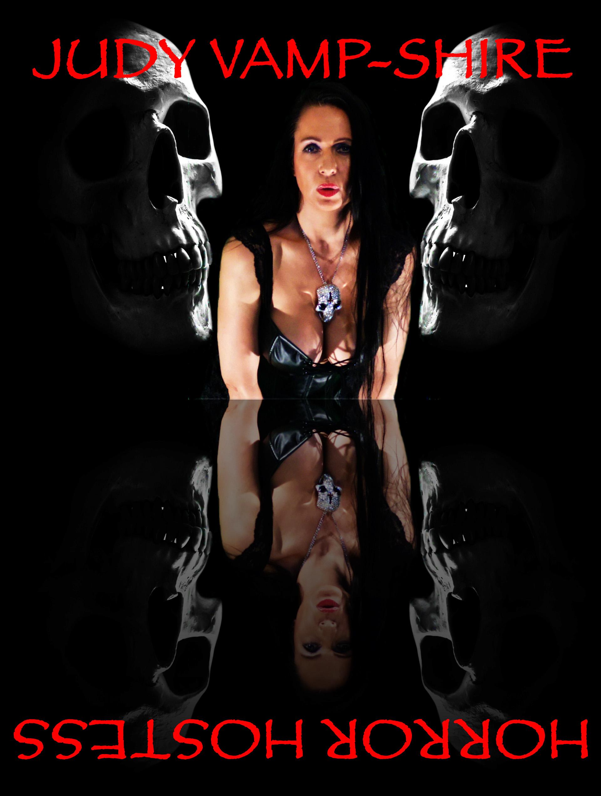 horror hostess.jpg