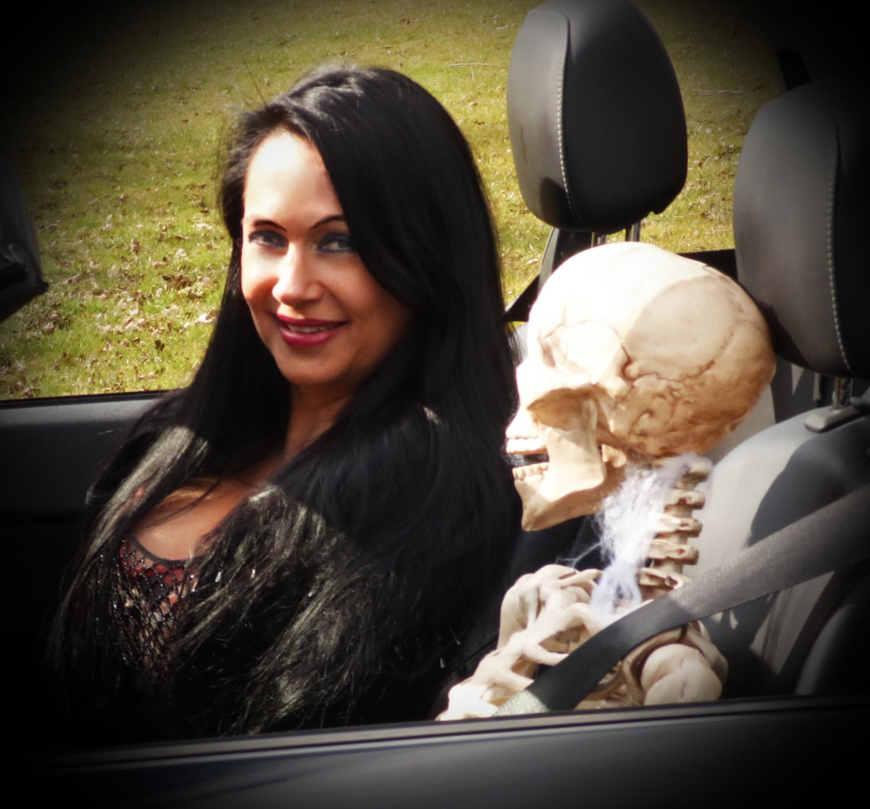 Judy-Skeleton_edited-1.jpg