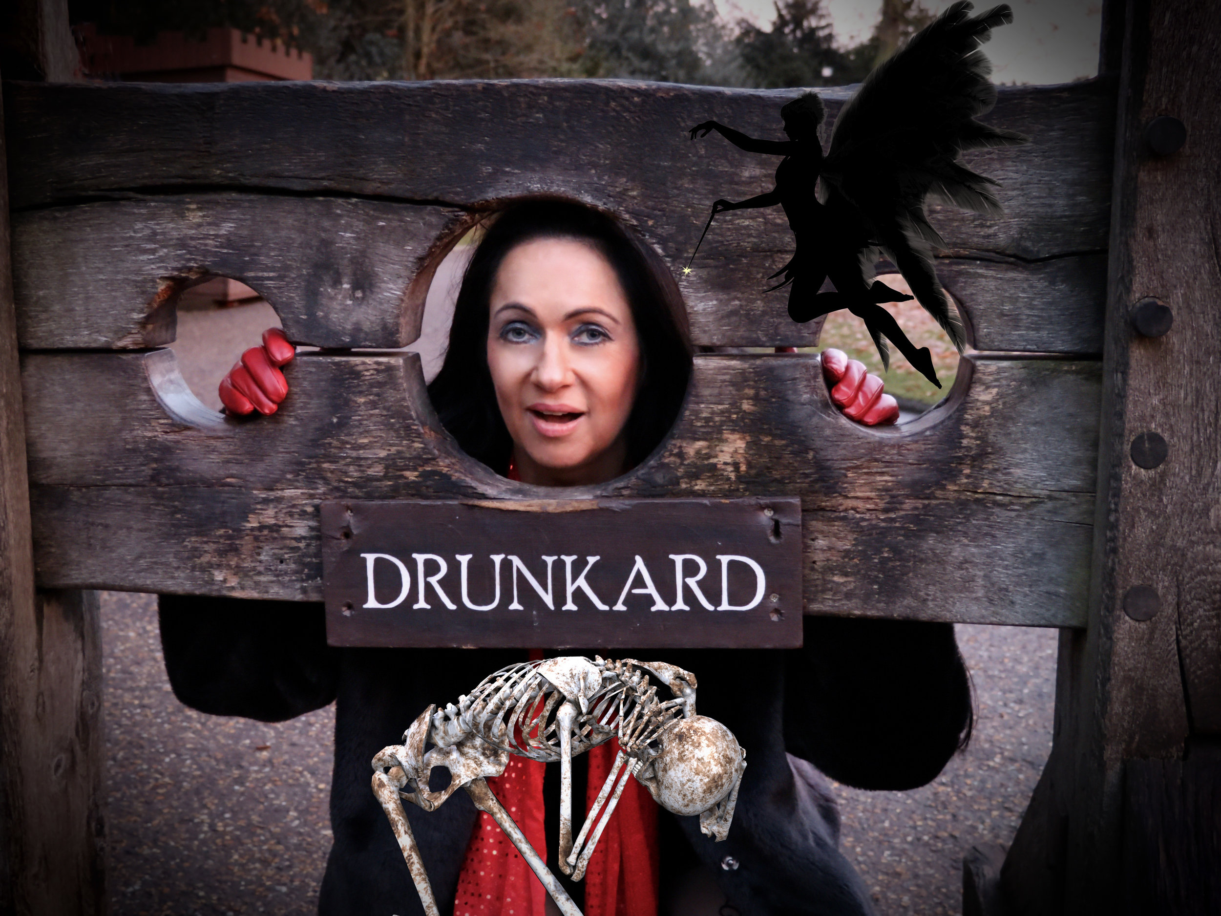 drunkard-judy.jpg