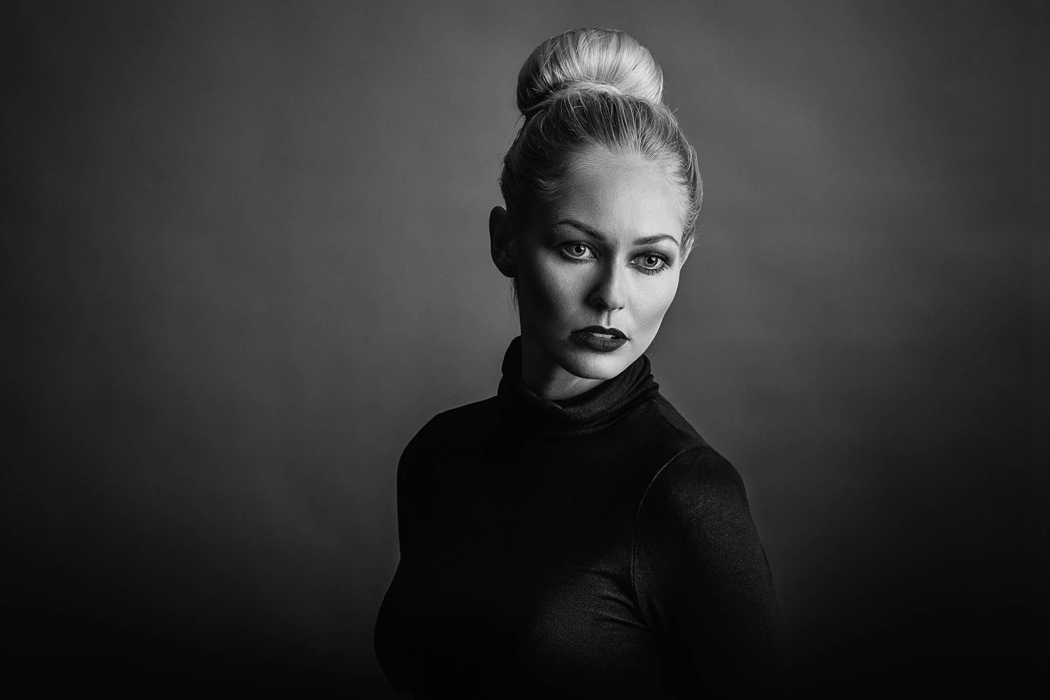 Klaudia Parsberg