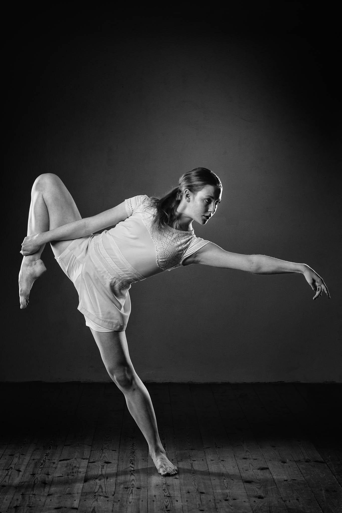 Astrid Tetsche Sweeney