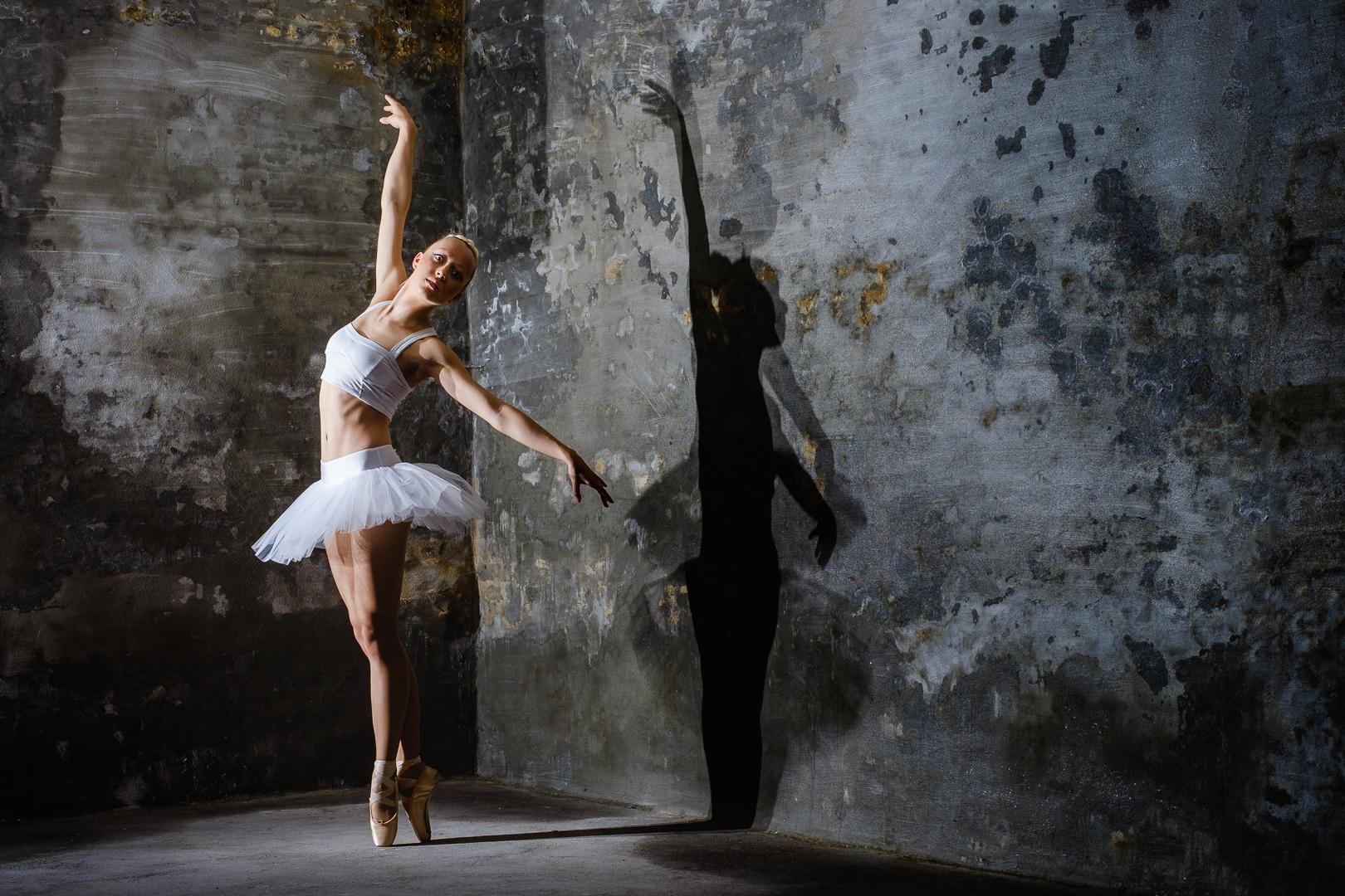 293.1.3.Basement Ballet.jpg