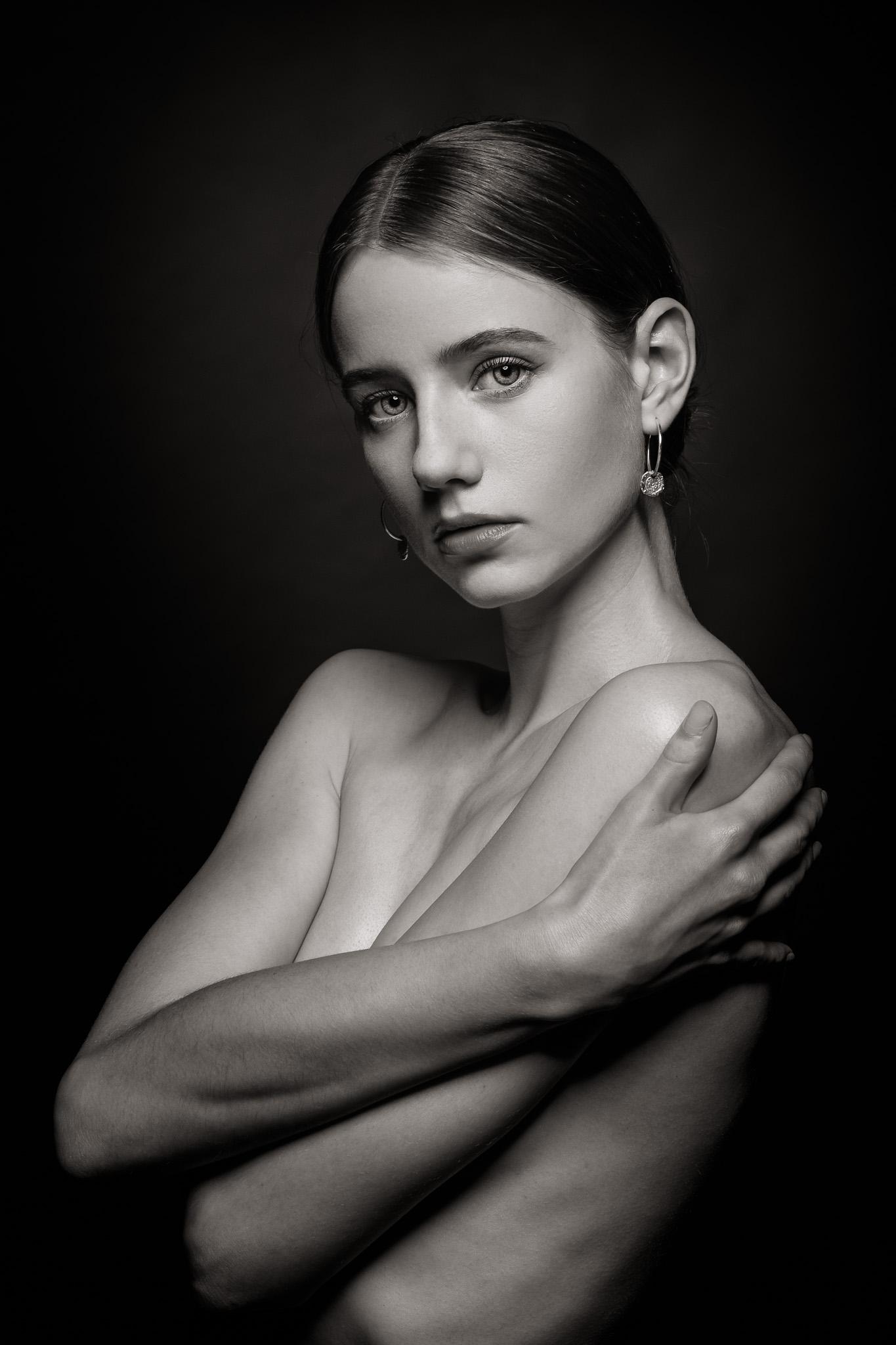 Julie Vera