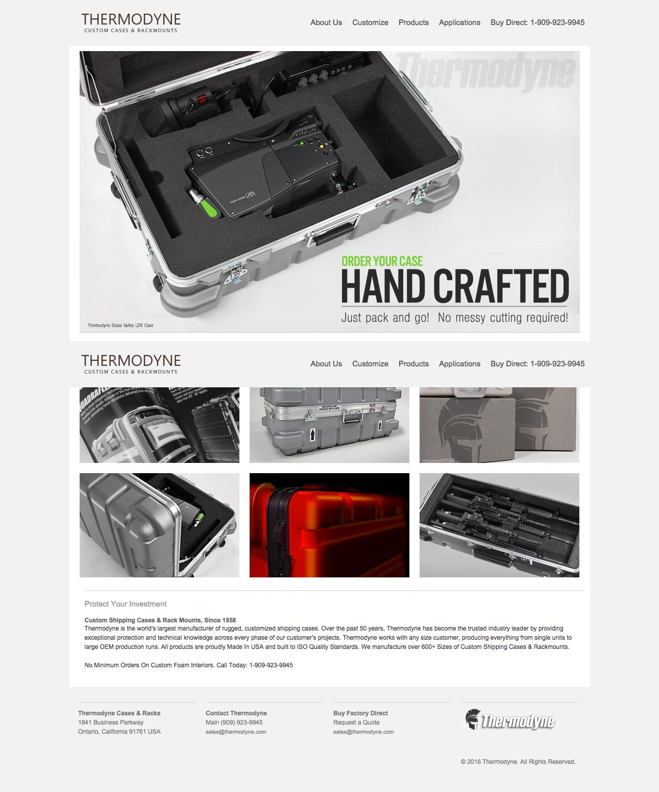 Web-Copywriting-Thermodyne-Luggage-WritePunch.jpg