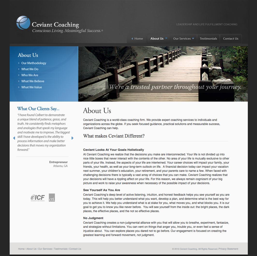 Web-Copywriting-Ceviant-Coaching-WritePunch.jpg