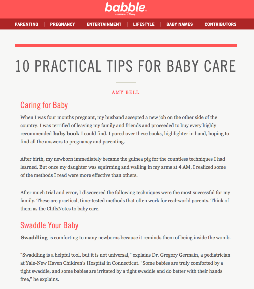Blog-Copywriting-Babble-Baby-Care-WritePunch.jpg