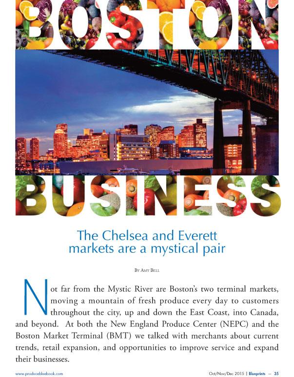 Copywriter-Boston-Blueprints-Magazine1-WritePunch.jpg