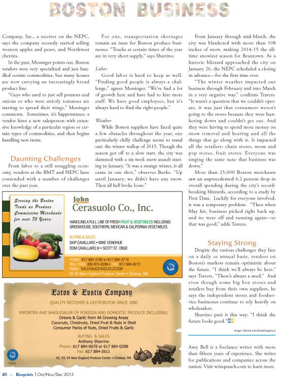 Copywriter-Boston-Blueprints-Magazine5-WritePunch.jpg