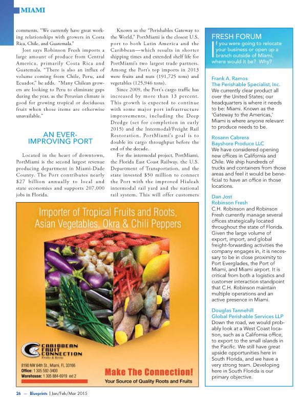 Copywriter-Miami-Perspectives-Magazine4-WritePunch.jpg
