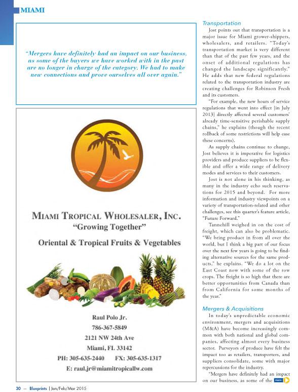 Copywriter-Miami-Perspectives-Magazine7-WritePunch.jpg