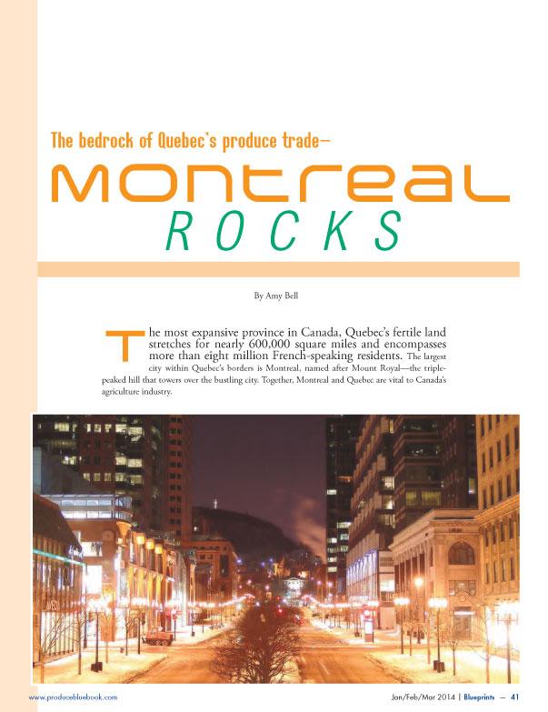 Copywriter-Montreal-Blueprints-Magazine1-WritePunch.jpg