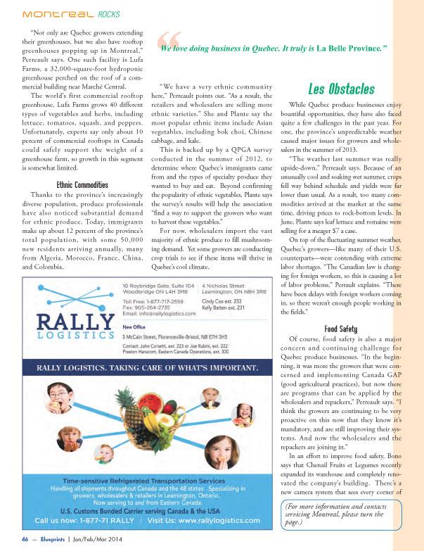 Copywriter-Montreal-Blueprints-Magazine5-WritePunch.jpg