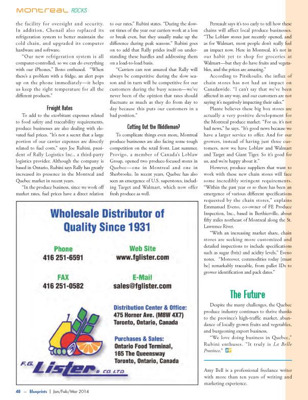 Copywriter-Montreal-Blueprints-Magazine6-WritePunch.jpg