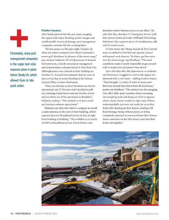 Copywriter-Hurricane-Sandy-PestWorld-Magazine2-WritePunch.jpg