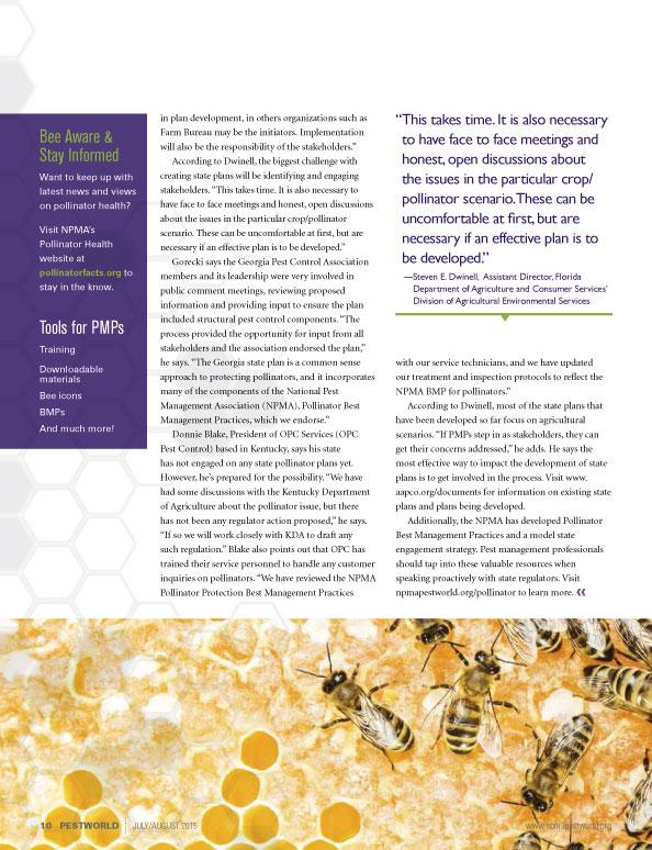 Bees_pg8.jpg
