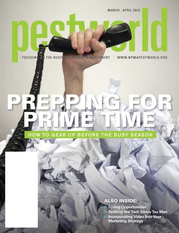 Prime_pg1.jpg