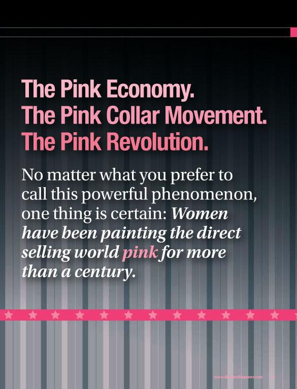 Pink_pg2.jpg