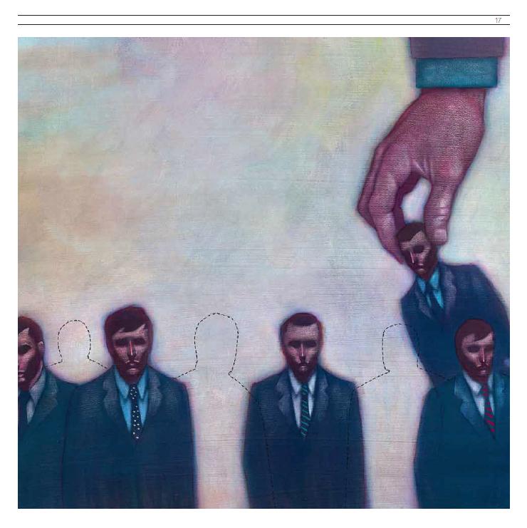 Copywriter-Illustration-Man-Taken-Away-WritePunch.jpg