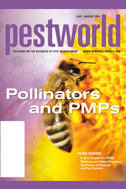 freelance-copywriter-Pollinators-PestWorld-magazine-writepunch.jpg