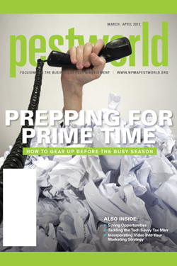 freelance-copywriter-Prime-Time-PestWorld-magazine-writepunch.jpg