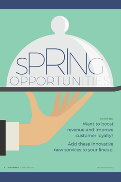 freelance-copywriter-Spring-Revenue-PestWorld-magazine-writepunch.jpg