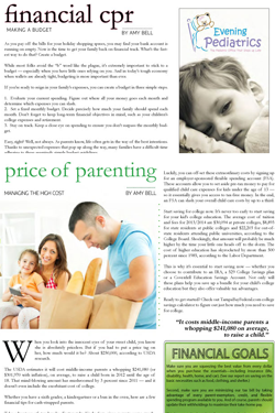 freelance-copywriter-TampaBay-Parenting-magazine-writepunch.jpg