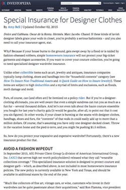 Blog-Copywriting-Investopedia-Designer-Clothes-Preview-WritePunch