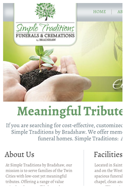 Web-Copywriting-Simple-Traditions-Funeral-Prev-WritePunch