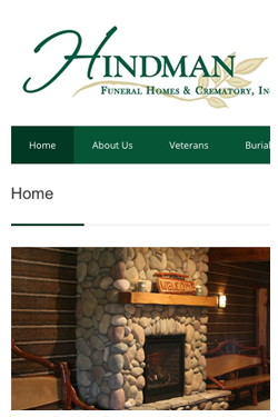 Web-Copywriting-Hindman-Funerals-Preview-WritePunch