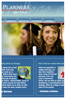 Web-Copywriting-College-Aid-Planners-Preview-WritePunch