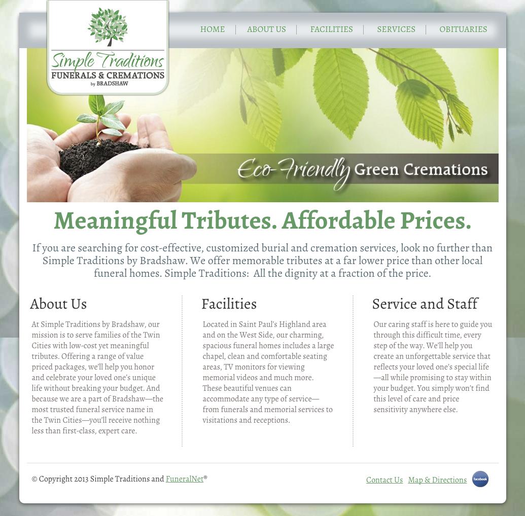 Web-Copywriting-Simple-Traditions-Funerals-WritePunch.jpg