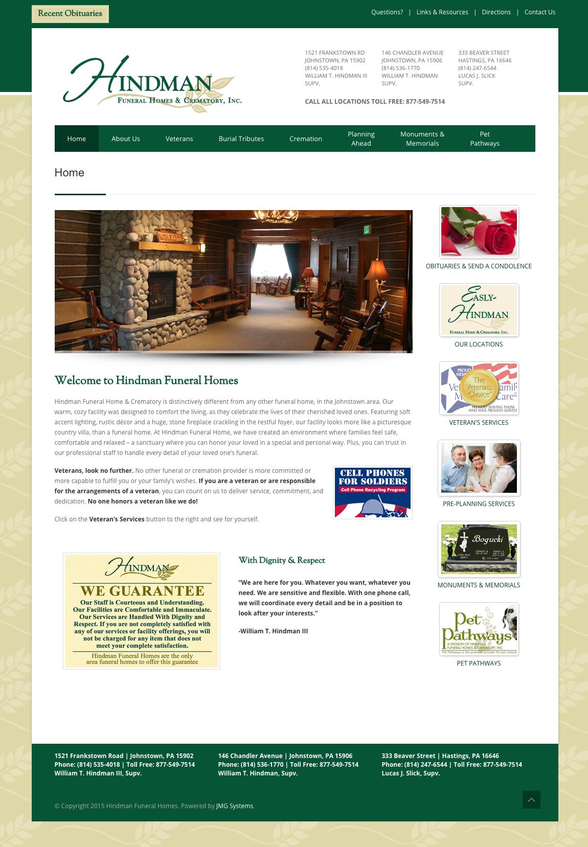 Web-Copywriting-Hindman-Funerals-WritePunch.jpg